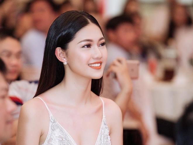 A hau Thanh Tu: Ban trai lon tuoi sap cuoi la moi tinh dau hinh anh