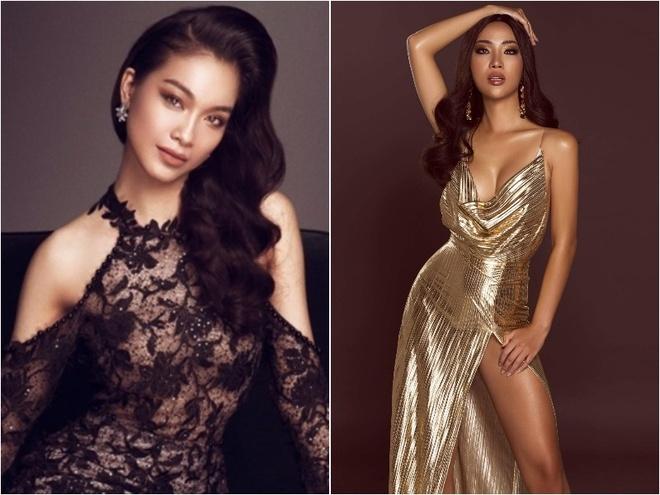 28 tuổi vẫn dự thi Hoa hậu Bản sắc Việt Toàn cầu