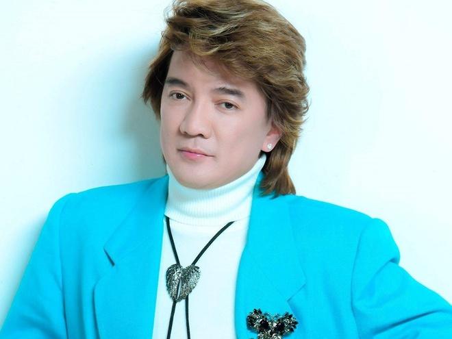MV cua 'ong chu' Dam Vinh Hung: Lau thap cam hay xu huong the gioi? hinh anh