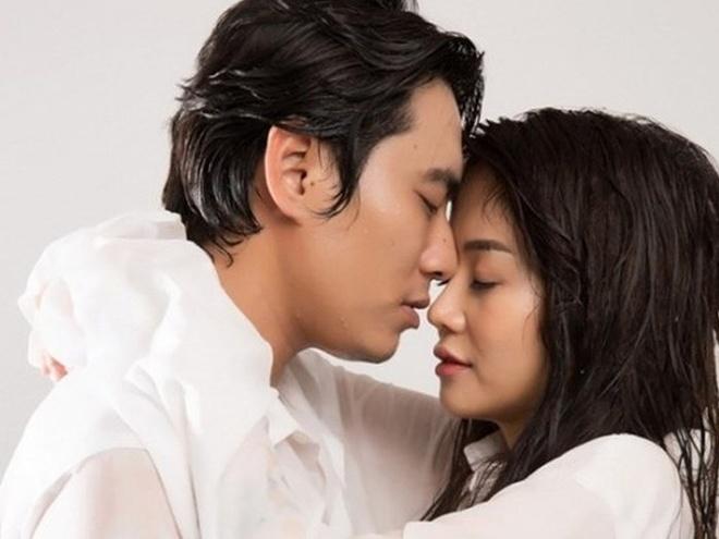Phim của Kiều Minh Tuấn - An Nguy thất bại vì dở, không chỉ do scandal