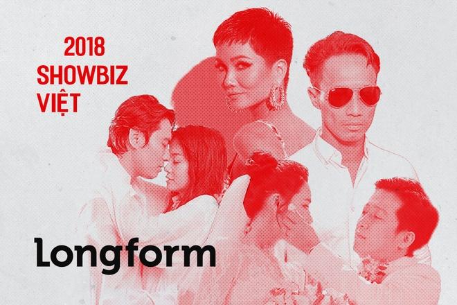 Showbiz Viet 2018: #MeToo, Pham Anh Khoa va 'bom xit' Kieu Minh Tuan hinh anh