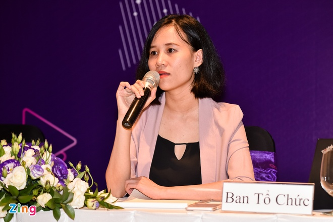 Top 5 Zing Music Awards: Huong Tram va Dat G cung dan dau de cu hinh anh 2