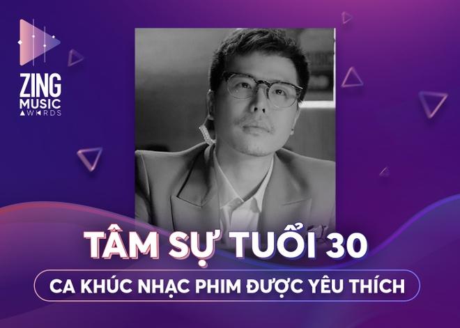 Trịnh Thăng Bình: 'Tôi với Nguyễn Trọng Tài không thể gọi là nâng đỡ'