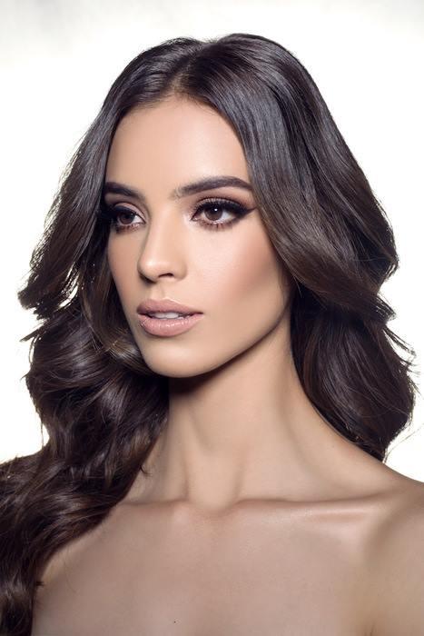 H'Hen Nie va Tieu Vy vao Top 50 Miss Grand Slam hinh anh 4
