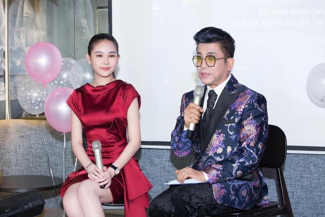 Luong Bang Quang va 7 sao Viet thay doi guong mat hoan toan vi dao keo hinh anh 7
