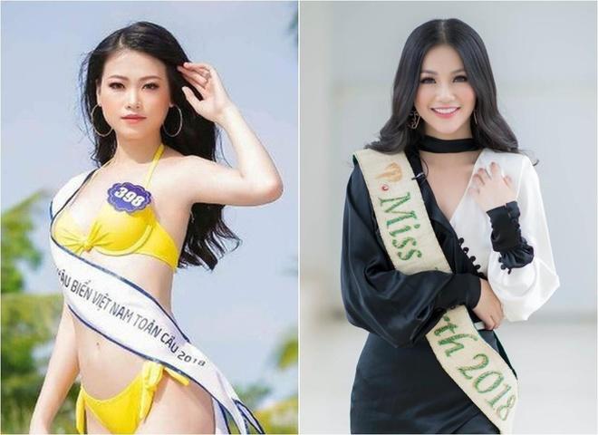 Luong Bang Quang va 7 sao Viet thay doi guong mat hoan toan vi dao keo hinh anh 4