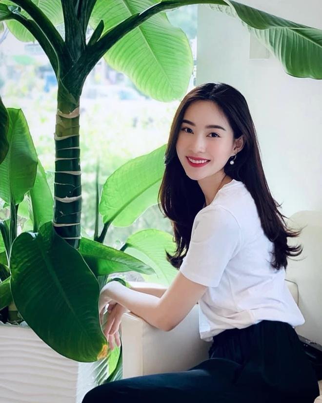 Vi sao Hoa hau Dang Thu Thao lot top 100 my nhan chau A hinh anh 2