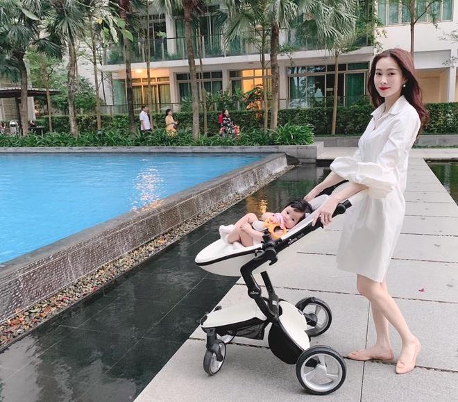 Vi sao Hoa hau Dang Thu Thao lot top 100 my nhan chau A hinh anh 8