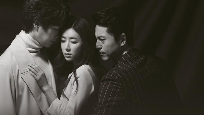 Park Han Byul xin loi vi chong cam dau bang nhom doi truy cua Seungri hinh anh 1