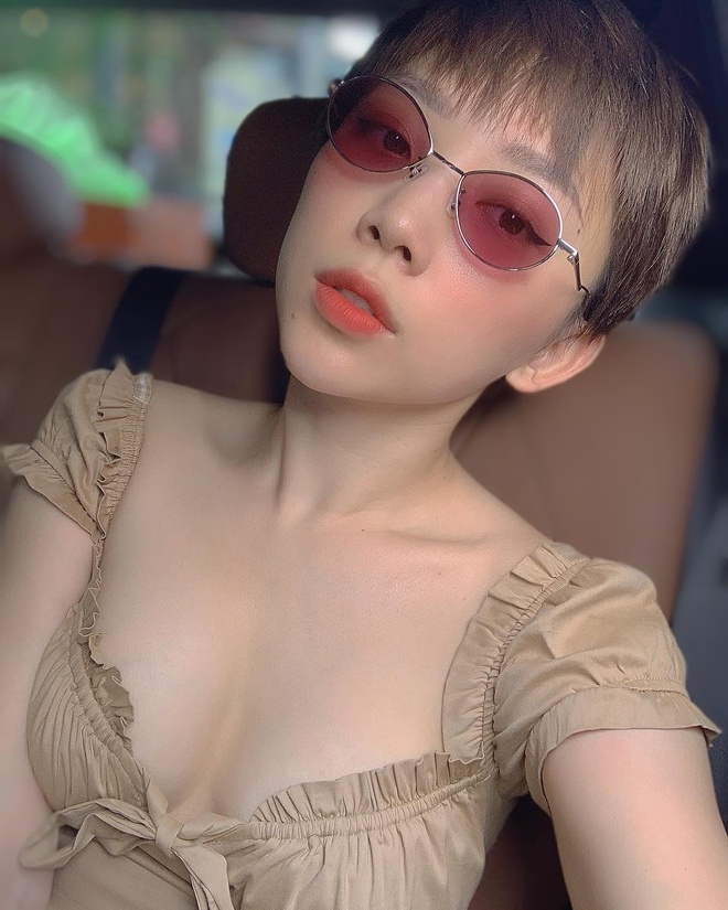 toc tien sexy anh 7