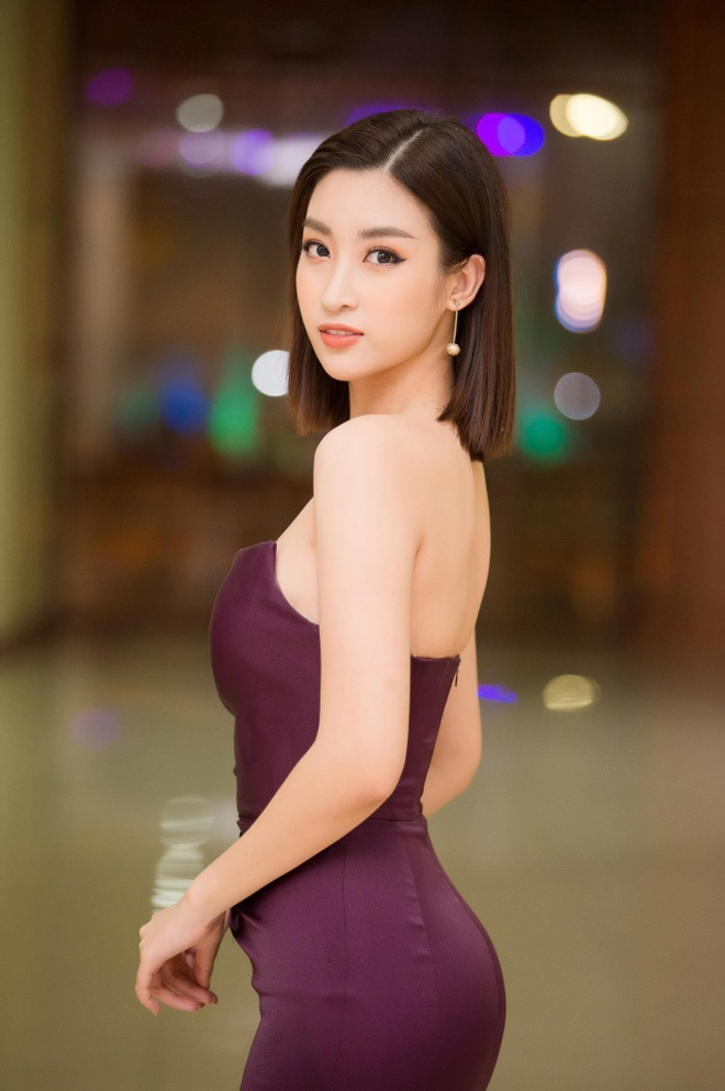 Son Tung, Thieu Bao Tram va cac sao Viet giau tinh cam vi su nghiep hinh anh 16