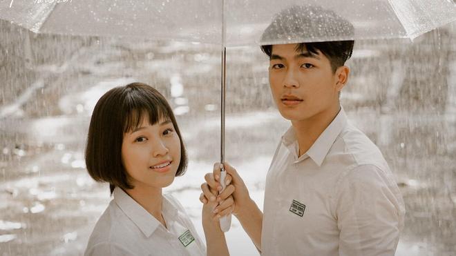 Trailer phim 'Uoc hen mua thu' cua dao dien Nguyen Quang Dung hinh anh