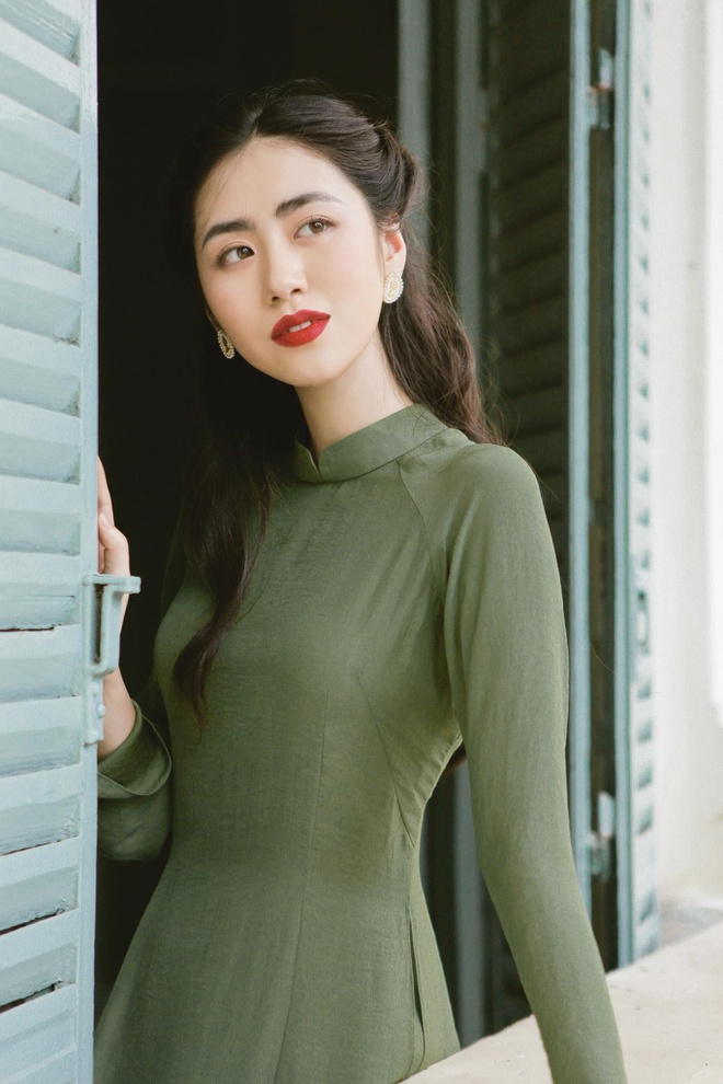 Nhan sac doi thuc cua co Tam bi che xau trong MV Chi Pu hinh anh 5