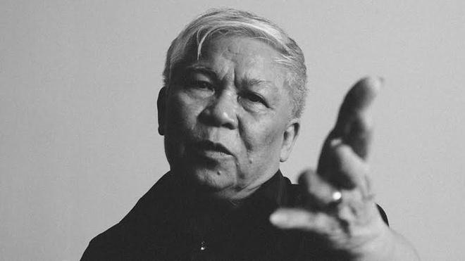 Vi sao Obama nhac toi Phan Chau Trinh trong bai phat bieu? hinh anh 2