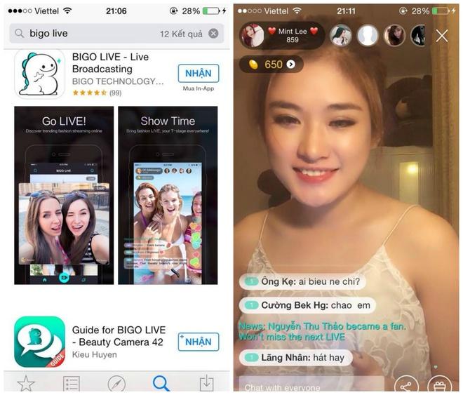 Xu huong 'di dan' khoi Facebook cua gioi tre khap the gioi hinh anh 3
