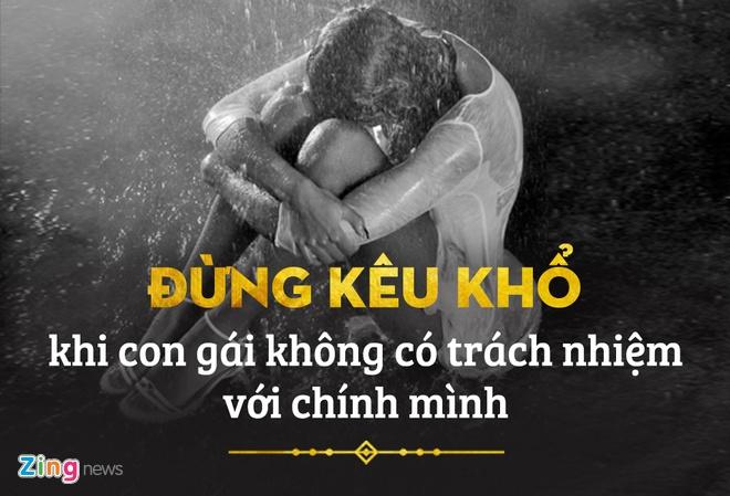 'Nam 2016 roi, con gai dung than kho' hinh anh