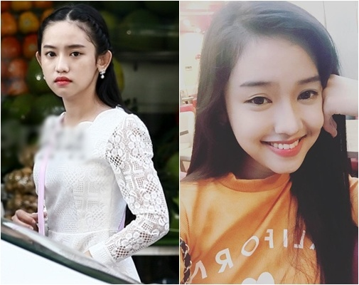 To quyt tien anh cuoi tren Facebook: Chi to thiet than hinh anh 3