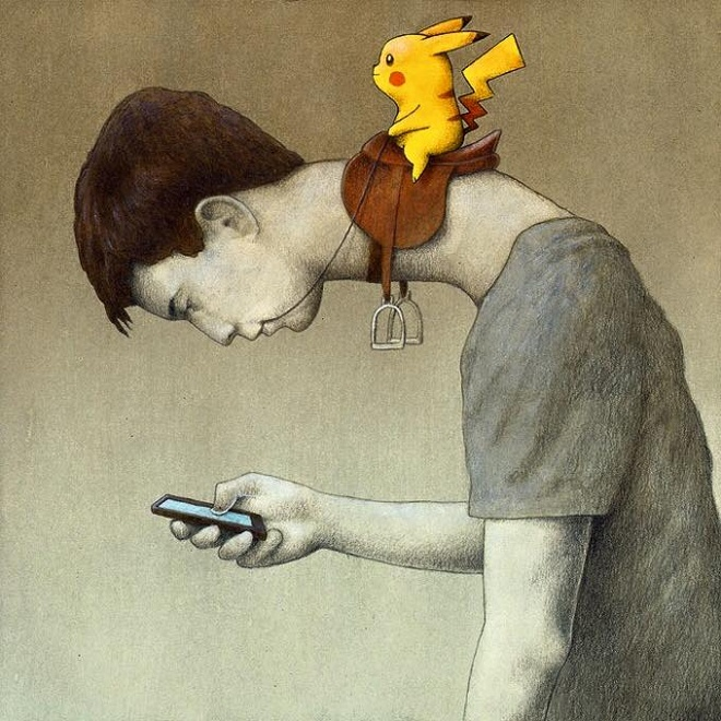 pokemon go anh 2