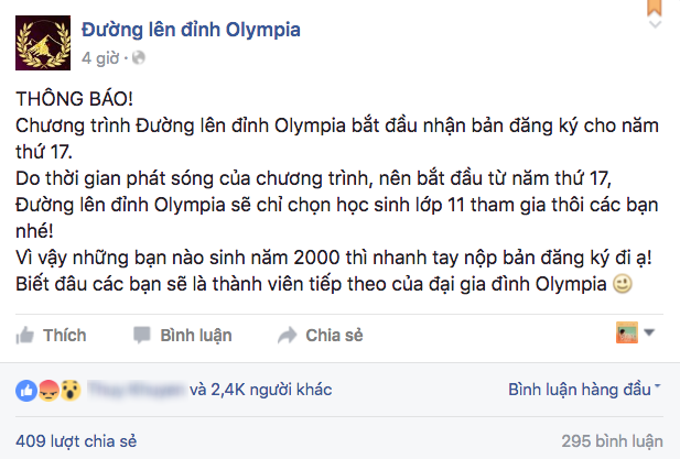 Duong len dinh Olympia anh 2