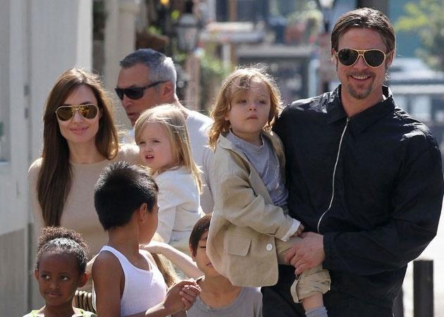 Angelina Jolie anh 3