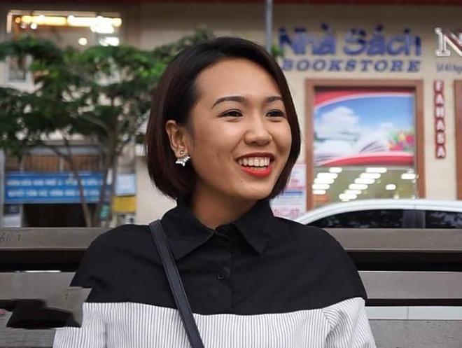 20/10 tang qua gi cho nguoi phu nu yeu thuong? hinh anh