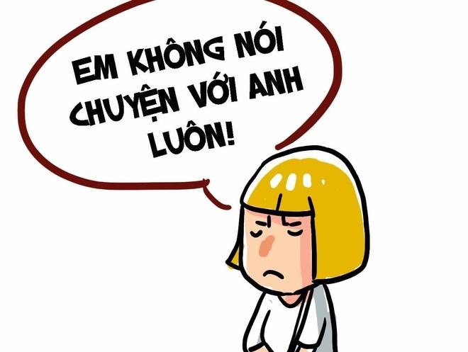Ngay Phu nu Viet Nam: Su that ve con gai hinh anh