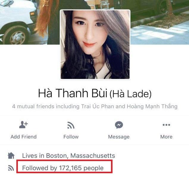hot teen mat follow tren Facebook anh 3