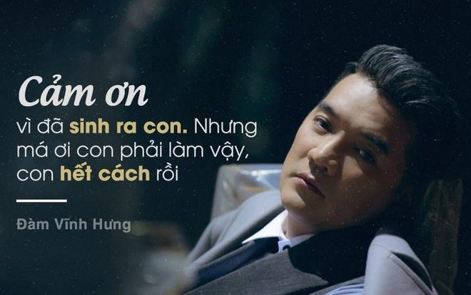 Xin dung voi vang ket toi Dam Vinh Hung bat hieu hinh anh