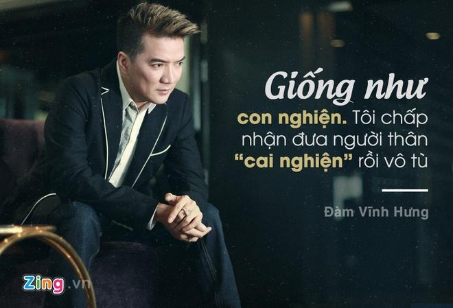 Xin dung voi vang ket toi Dam Vinh Hung bat hieu hinh anh 3