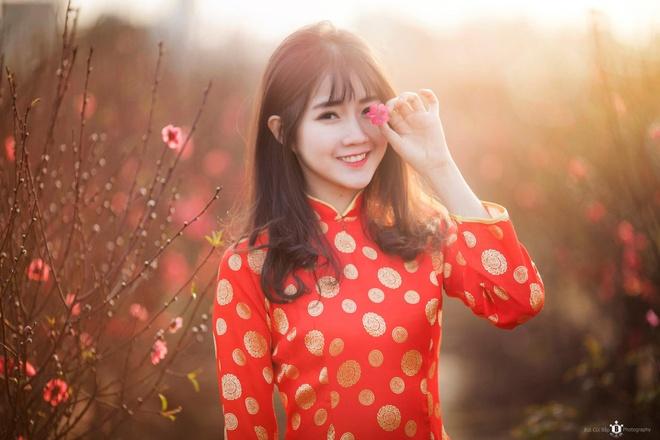 Anh hot girl Kieu Trinh lot top an tuong 2016 tren Reuters hinh anh 3