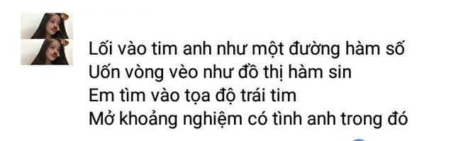 Tho tinh Toan Ly Hoa anh 1