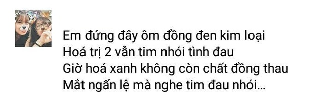 Tho tinh Toan Ly Hoa anh 10