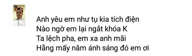 Tho tinh Toan Ly Hoa anh 9