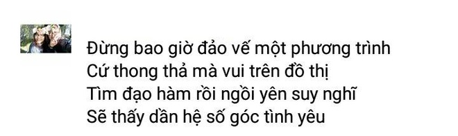 Tho tinh Toan Ly Hoa anh 2