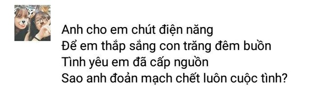 Tho tinh Toan Ly Hoa anh 6