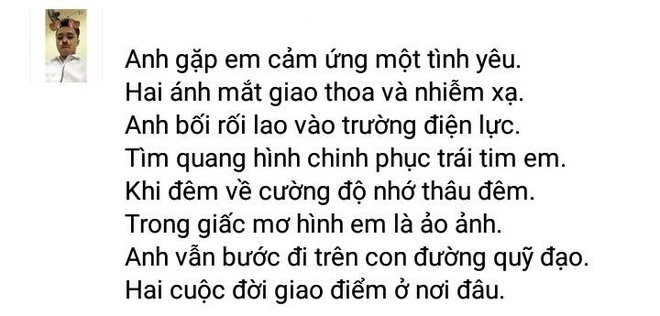 Tho tinh Toan Ly Hoa anh 7