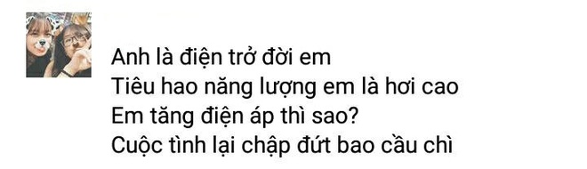 Tho tinh Toan Ly Hoa anh 8