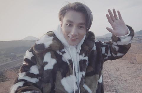 10 con so an tuong trong MV 'Noi nay co anh' cua Son Tung hinh anh