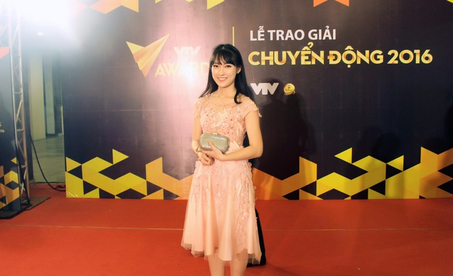 Khanh Vy anh 4