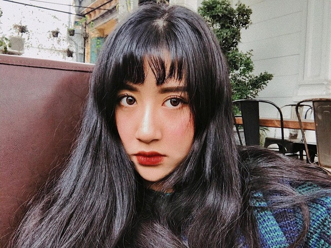 Quynh Anh Shyn lot top 4 nguoi co suc anh huong thoi trang hinh anh 8