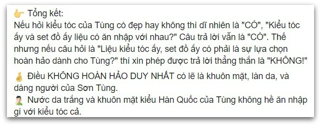 Son Tung M-TP anh 1
