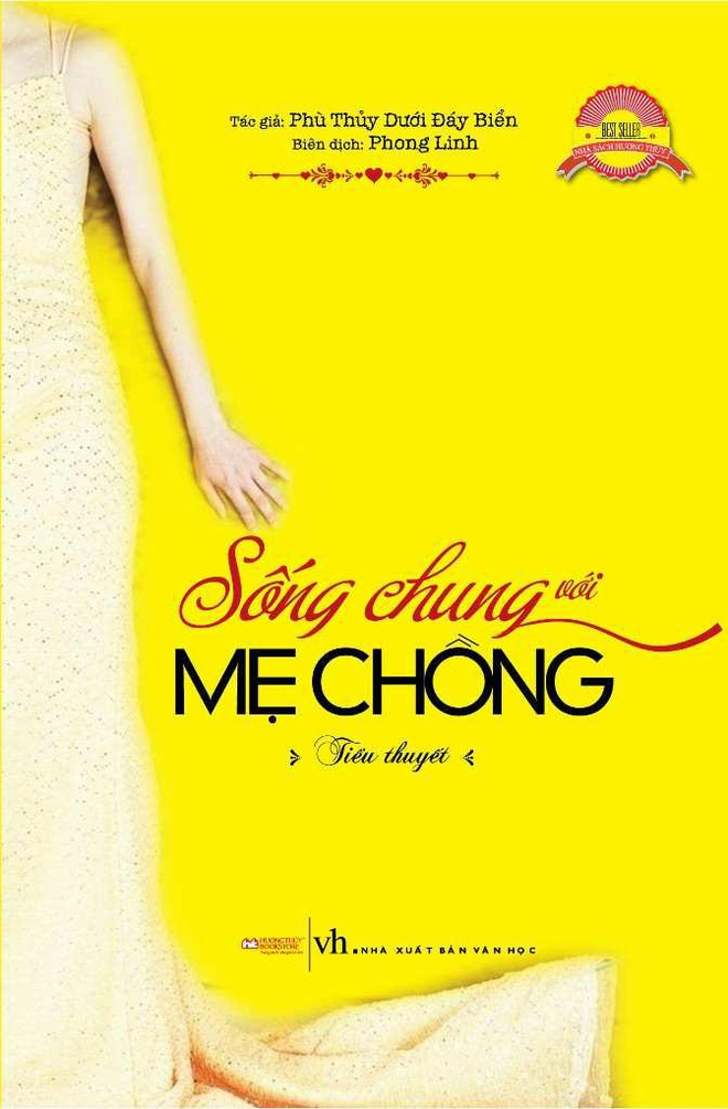 Song chung voi me chong anh 1