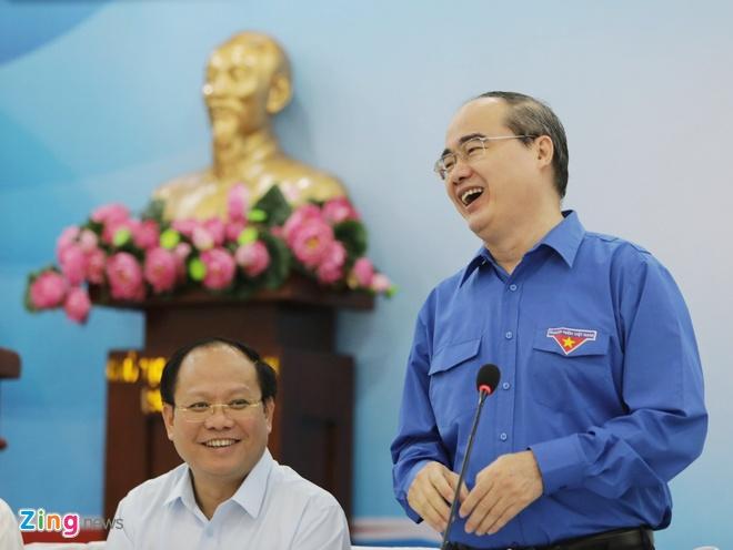 Nguyen Thien Nhan anh 1