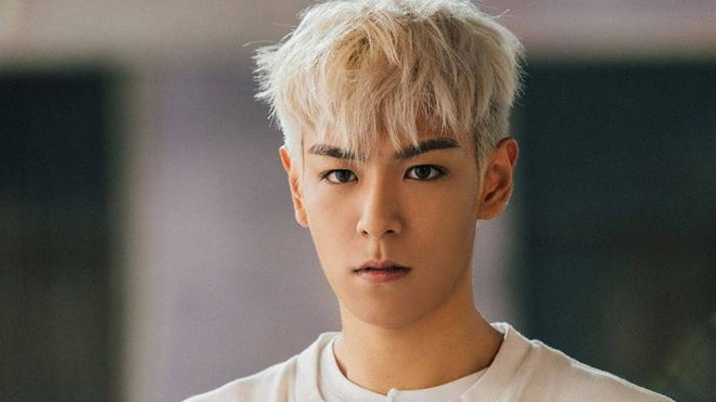 T.O.P dung ma tuy anh 1