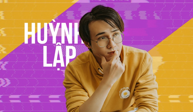 Huynh Lap: Tu cau be bi gay het rang cua den dien vien hai dinh dam hinh anh