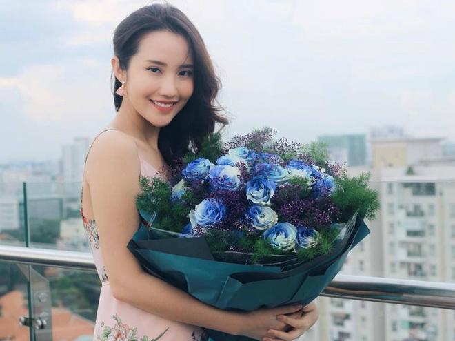 Primmy Truong: Anh 'Thanh xung dang voi nhung gi toi bo ra' hinh anh