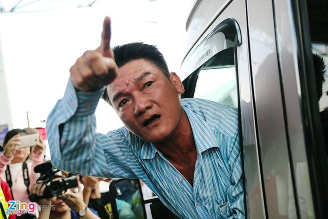 BOT Cai Lay giam 30% gia ve nhung nguoi dan phai dong nhieu tien hon? hinh anh 1