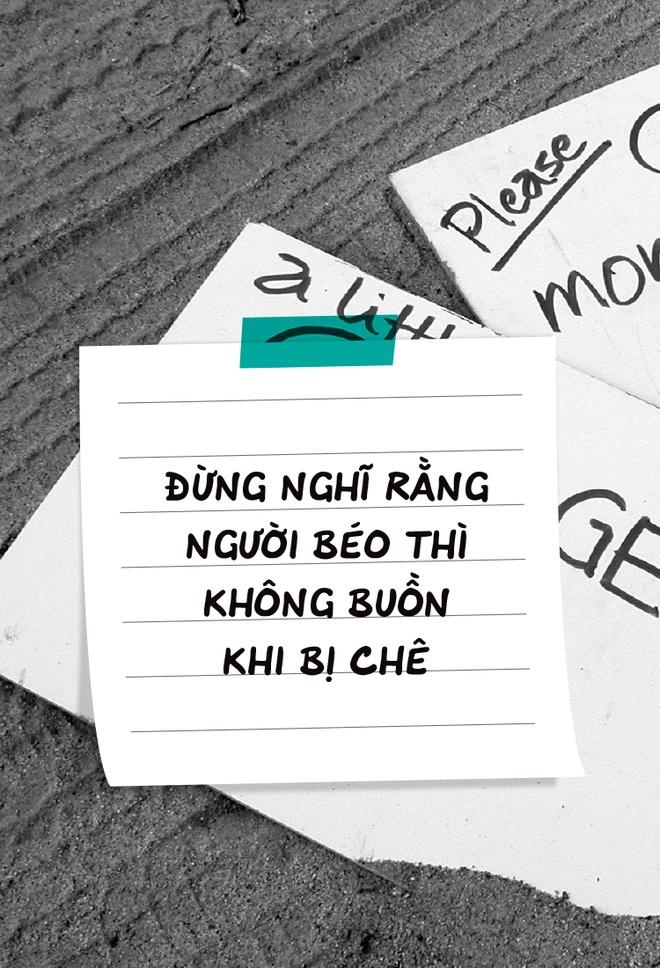 Hay la mot nguoi tot bang cach co gang lam theo nhung dieu sau hinh anh 5