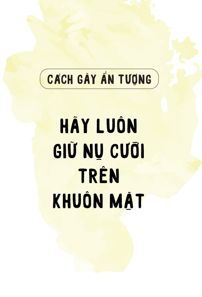 An tuong anh 2