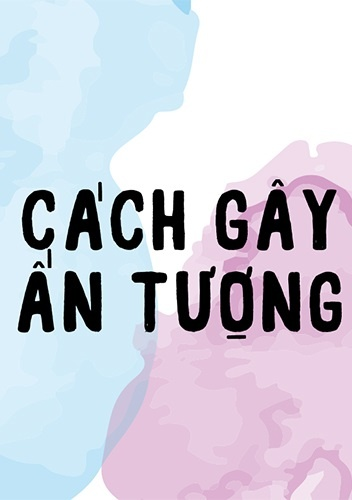 An tuong anh 1